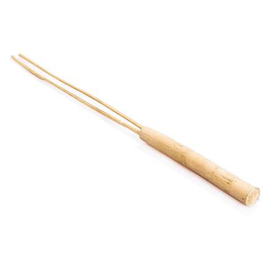2 Legged Rattan Cane our spanking canes used in corporal punishment