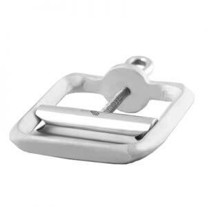 Ball Clamp is used in CBT cock and ball torture and fetish, BDSM lifestyle